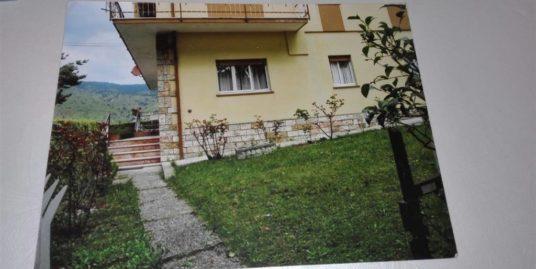 M.2.T –  – Appartamento indipendente