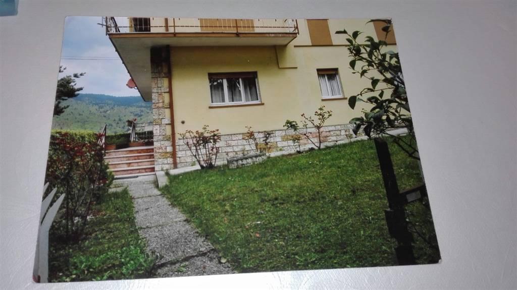 M.2.T Appartamento indipendente