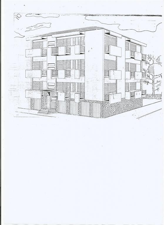 1.P.9.1.50 Palazzo CHIRIGNAGO